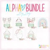ALPHA BUNDLE-10-23-20 Release-ZigZag