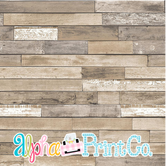 Backdrop-Wood Plank-1