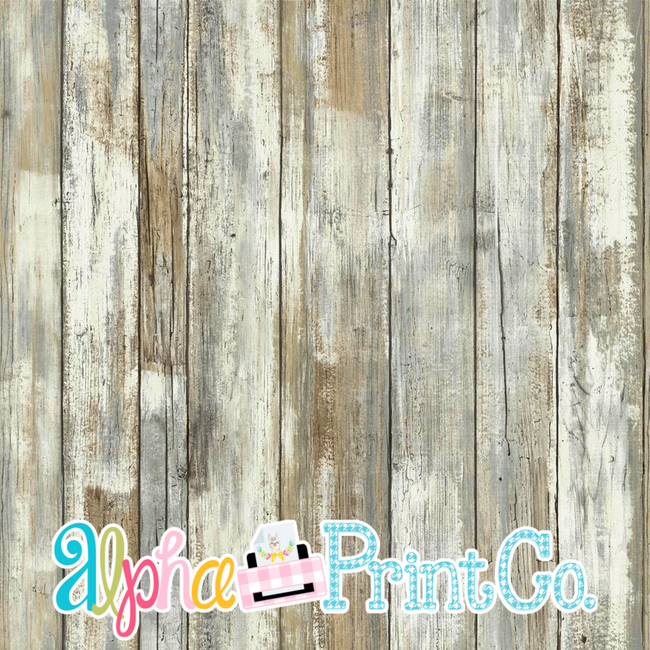 Backdrop-Wood Plank-2 - Alphalicious Designs