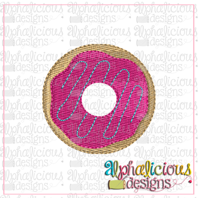 Donut-Mini-Fill - Alphalicious Designs
