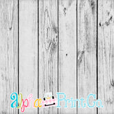 Backdrop-Wood Plank-5