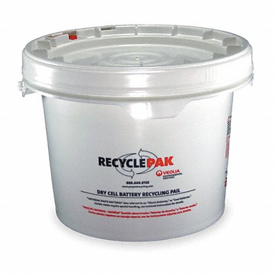 BatteryRecyclingKit 12-39/64 x10-23/64