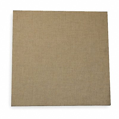 Acoustic Panel Decorative Neutral 4sqft
