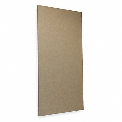 Acoustic Panel Decorative 8 sq.ft.
