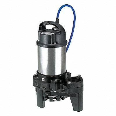 Pump Electric Submersible 1/2 HP