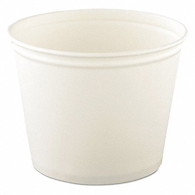 Carry-Out Food Container 7-39/64 W PK100