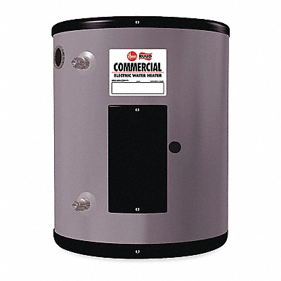 Water Heater 19.9 gal. 240VAC 6000W