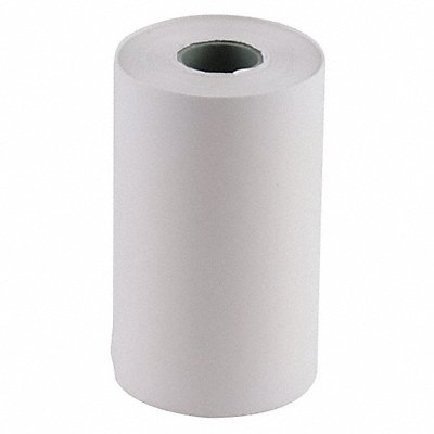 Thermal Paper 2-1/4 in x 40 ft.