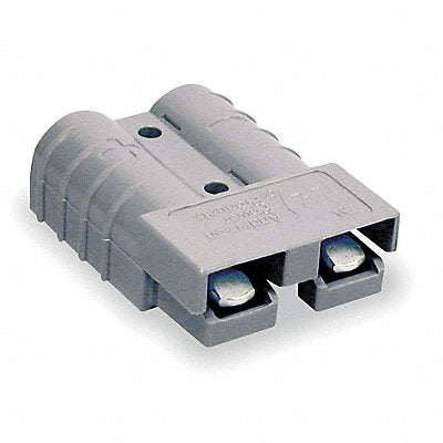 Connector Wire/Cable