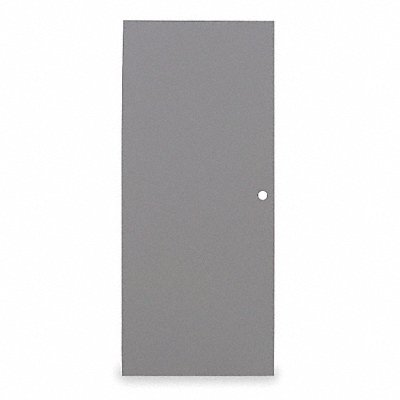 D3579 Door Metal Ce Door