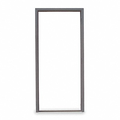 Frame Door 3 PC
