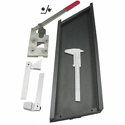 Packing Cutter Guillotine