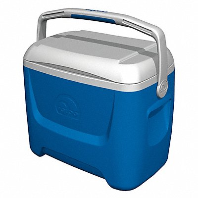 Personal Cooler Hard Sided 28.0 qt.