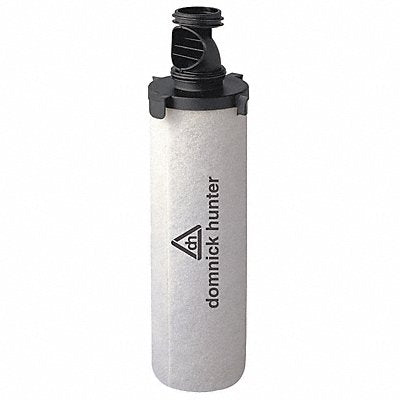 Carbon Filter 0.003 micron