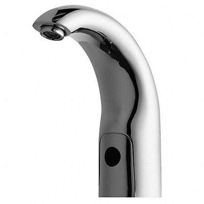 Faucet Sensor 3/8 in Female Compression