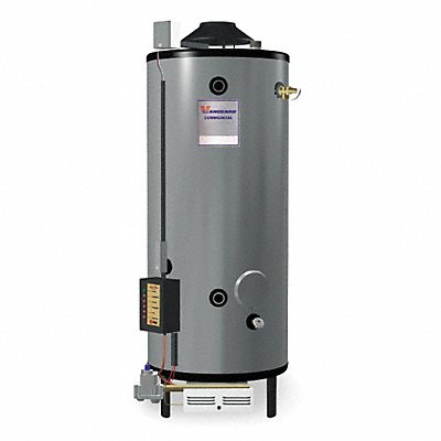 Water Heater 65 gal. 360000 BtuH