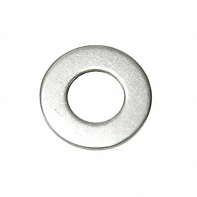 Washer 1/4 Bolt 18-8 SS 5/8 OD PK100