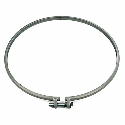 Replacement Bolt Ring Set 55 gal