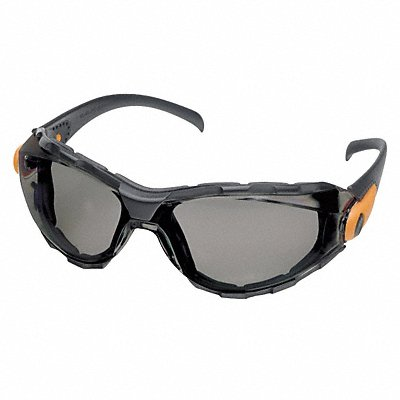 Safety Glasses Gray