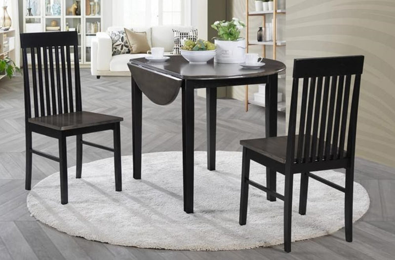 3 Piece Dining Set T3112