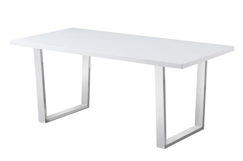 Dining Table T3360