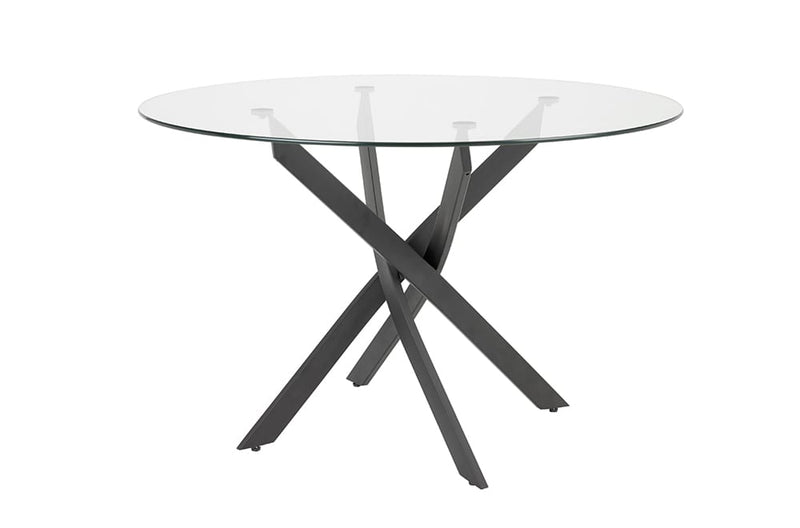Dining Table T3461