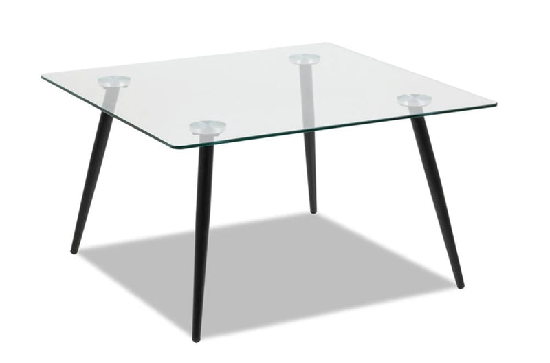 Dining Table T3476