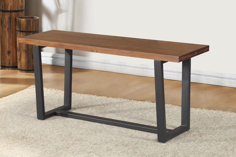 Dining Table T3350