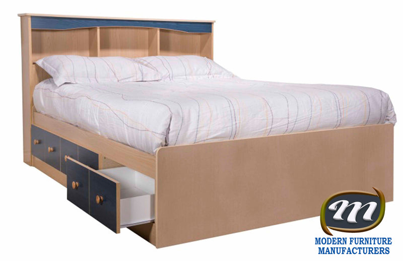 Canadian Made Beds 5001