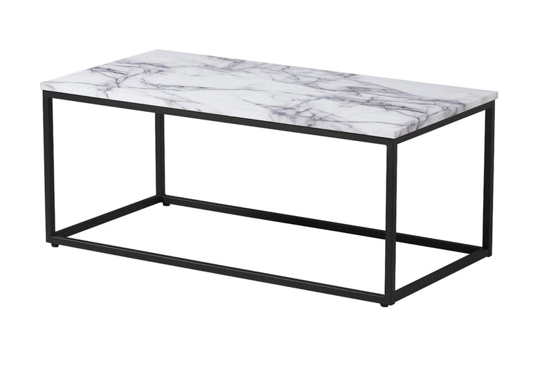 Coffee Table - T338