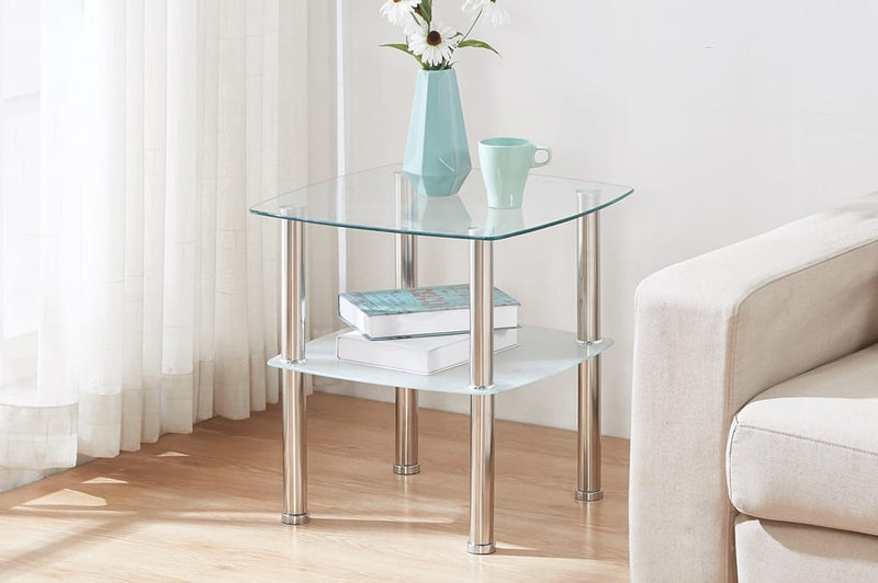 Coffee Table Set-T5610