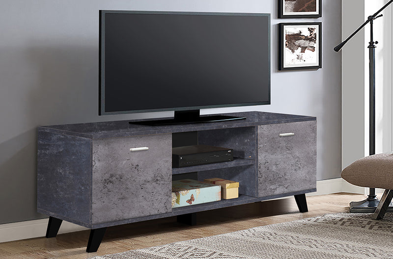 TV Stand T750