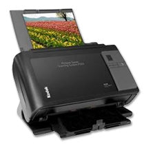High Quality Online Photo Scanning