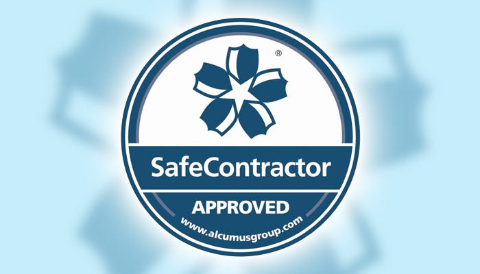 Health and safety excellence accreditation is renewed