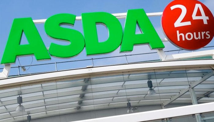 Top supermarkets welcome SMI's Green-Door innovation