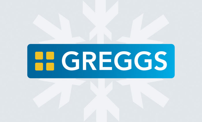 Case Study: Greggs North East