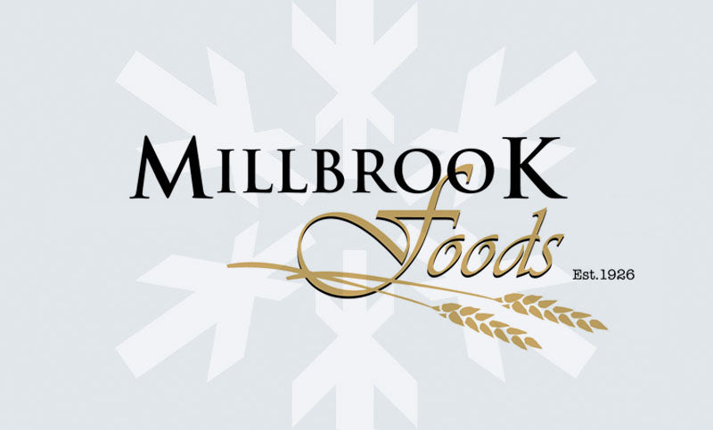 Case Study: Millbrook Foods