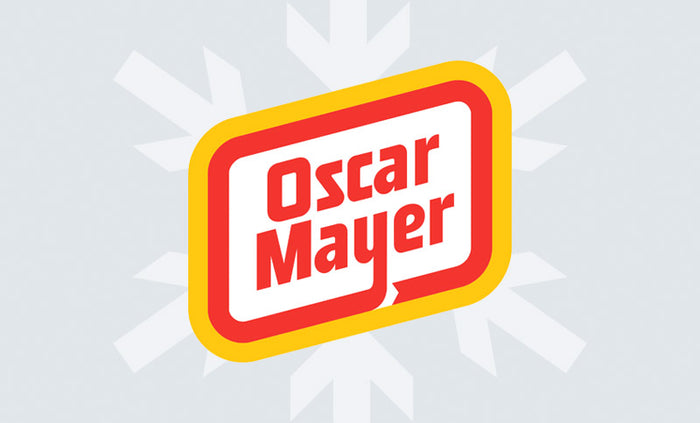 Case Study: Oscar Mayer