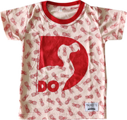 Dodo All over Print KID