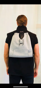 AK - Cinch Bag / Sac de Sport