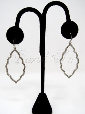 Event Earrings