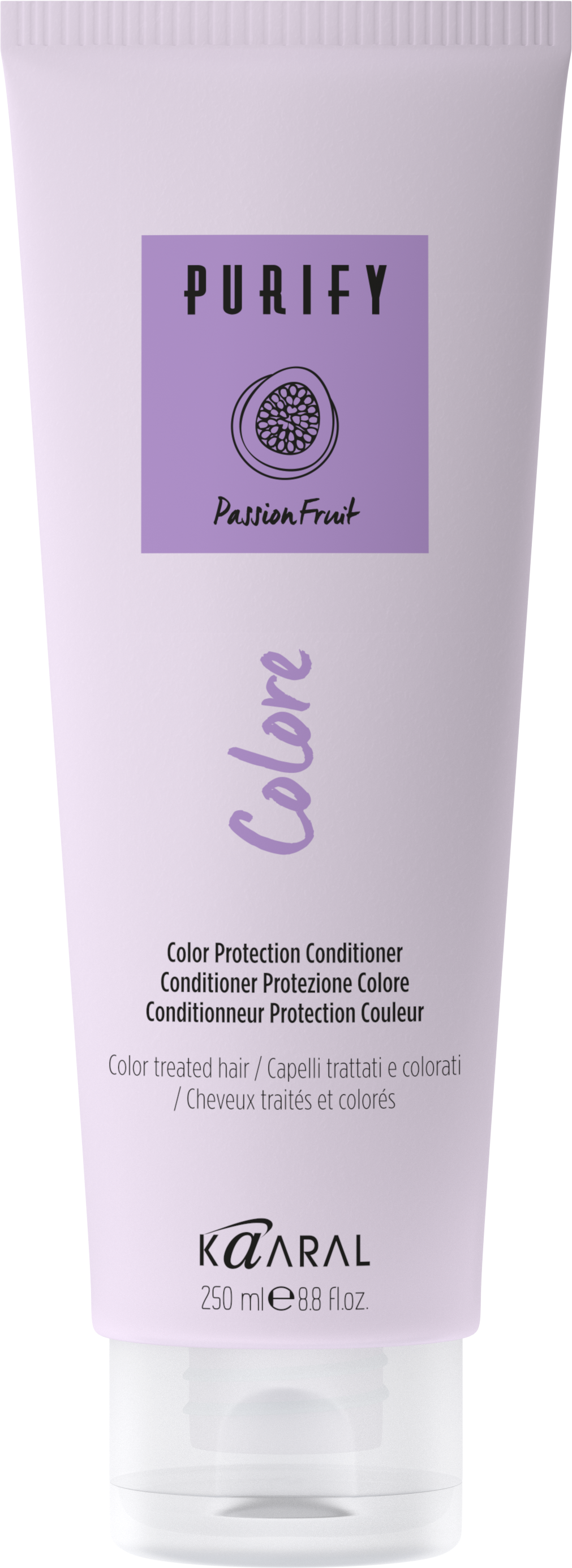 Colore Protection Conditioner