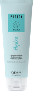 Hydra Moisturizing Conditioner