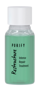 Restructure Intense Repair Treatment