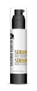 Serum Hair Therapy