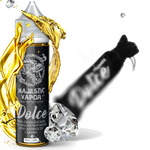 Dolce  120ml