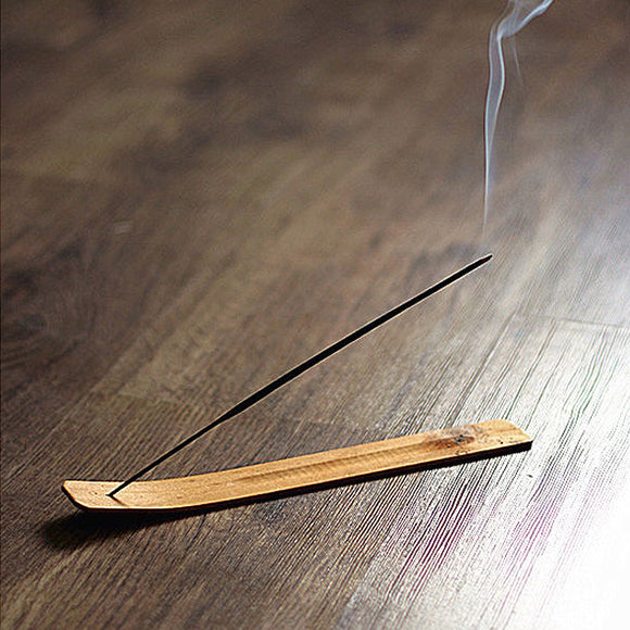 Minimalist Incense Stick Holder
