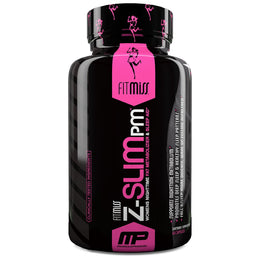 Z-Slim PM Nighttime Weight Loss