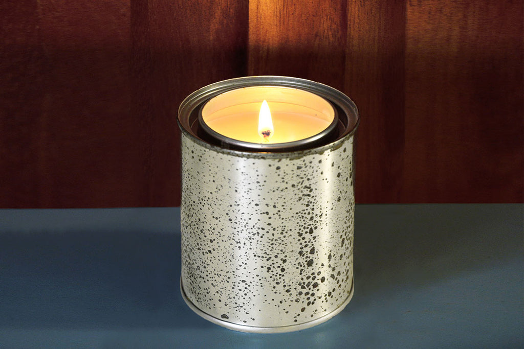 Ethos Elixirs Clean Candles