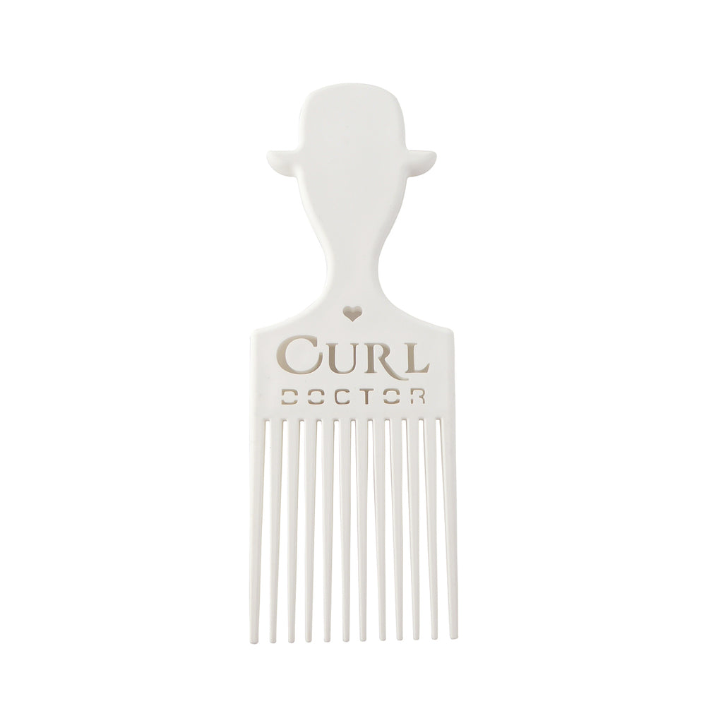 CURL DOCTOR HAIR PICK